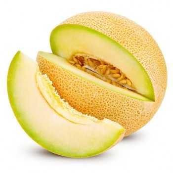 Melon - بطيخ