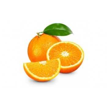 ORANGE À JUS - عصير البرتقال