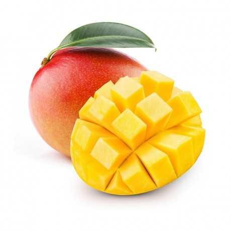 MANGUE - مانجو فاكهة
