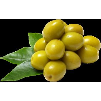 Olives vertes - 250g