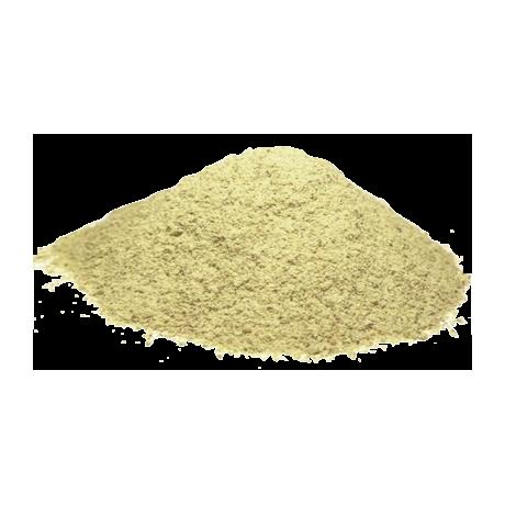 Poivre blanc (100g)