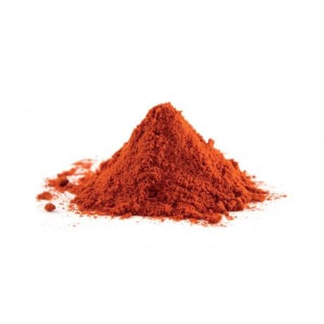 Paprika (100g)