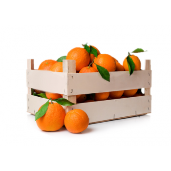 Pack Orange de 10 KG